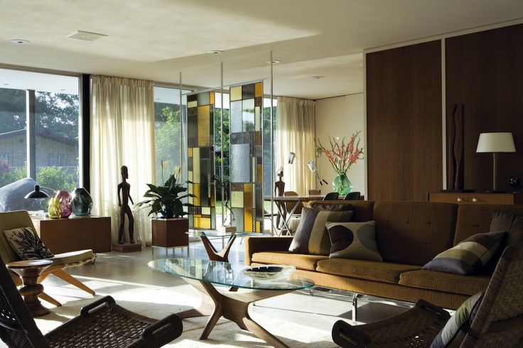 16 best Mid Century Home Sarasota has the best Check them out