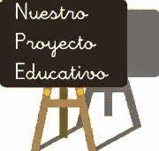 Educando juntos: El Proyecto Educativo del Centro y nosotros