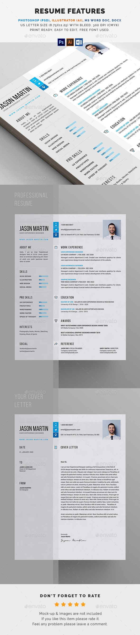 best 25  english cv template ideas on pinterest