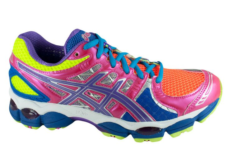 1000 Ideas About Running Shoes Sale On Pinterest Cheap