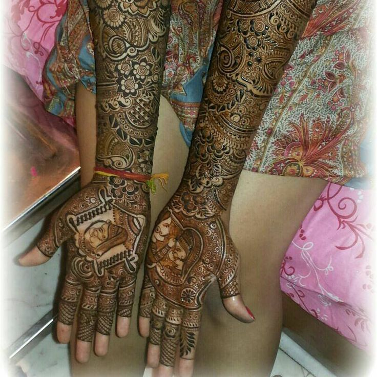 Latest Eid Mehndi Designs Collection 2015 http://clothingpk.blogspot.com/2015/06/latest-eid-mehndi-designs-collection-2015.html