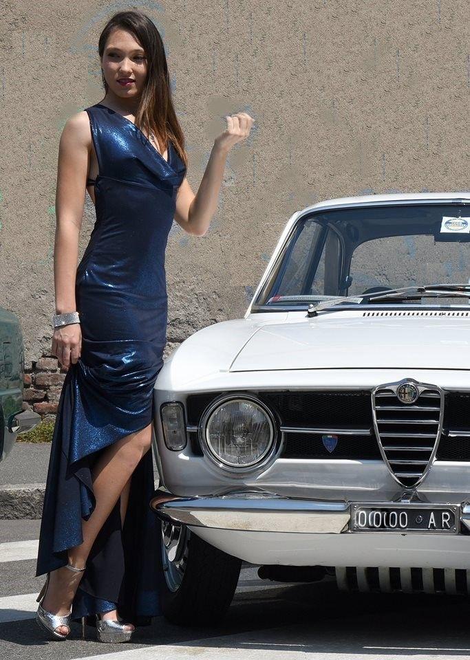 Pin By Tor Freed On Auto Alfa Romeo Alfa Romeo Cars Alfa Romeo Giulia