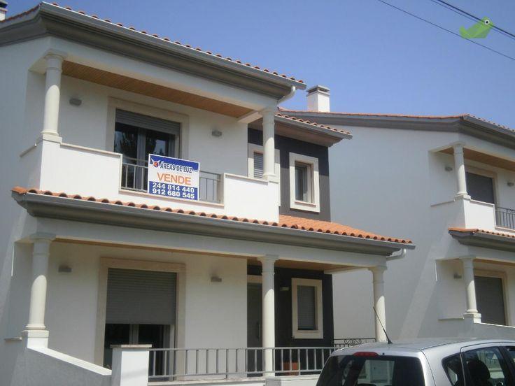 Moradia T4 Venda 160.000€ em Leiria, Leiria, Pousos, Barreira e Cortes, Pousos (Leiria) - Casa.Sapo.pt - Portal Nacional de Imobiliário