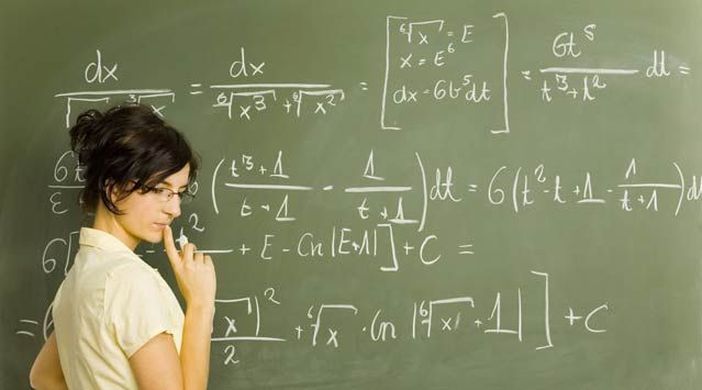 Öğretmen kadrolarında görev yapan Devlet memurlarının aylık maaş hesabında; kadro/aylık seviyeleri ve hizmet sürelerinin yanı sıra branşları itibariyle görev yaptıkları okullar da dikkate alınmaktadır.