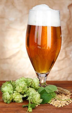 All-Grain Beer Brewing