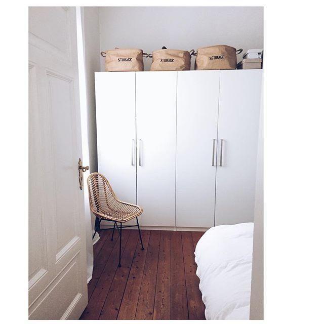 Die besten 25+ Schlafzimmer Holzboden Ideen auf Pinterest