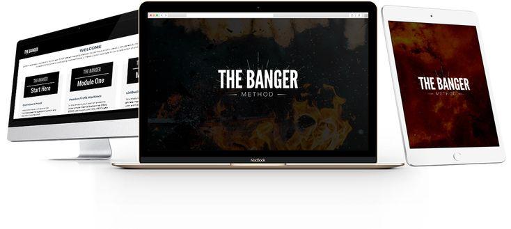 The+Banger+Method+Review+And+Bonus-{Case+Study-Easy+Method+To+Make+>$372+per+Day+Online}