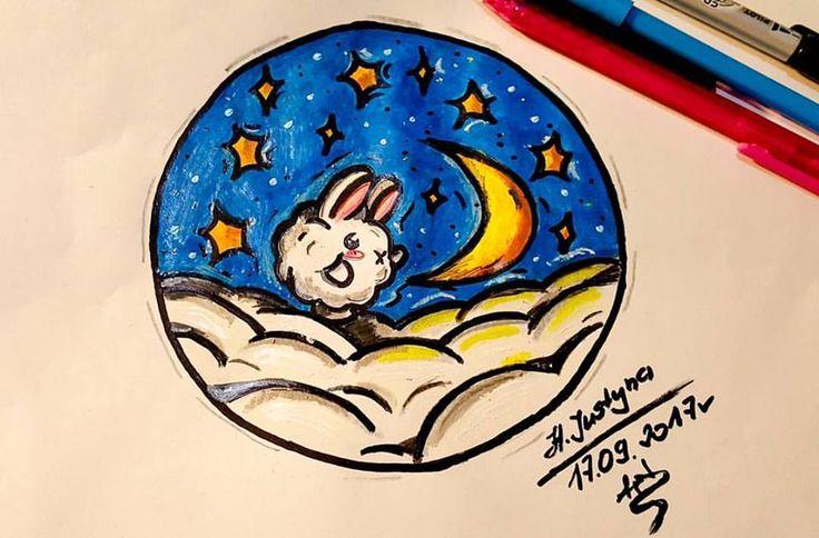 art .Moon