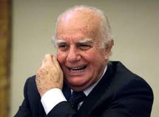 Alfredo Reichlin: morte di uno degli ultimi padri nobili della sinistra italiana