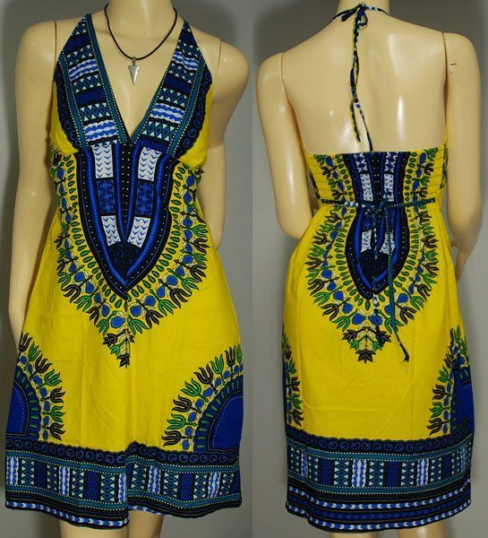 African Dress Patterns | Waterbury Association Of Insurance Professionals – February 2012