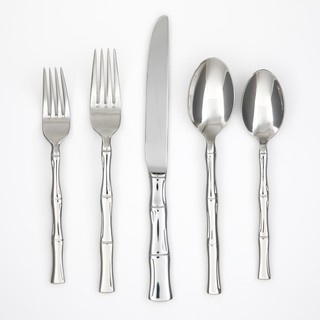 69 Best Images About My Stainless Steel Flatware Patterns
