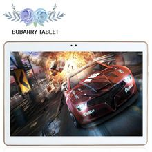 New 10.1 inch Original Design 3G Phone Call Android 6.0 Quad Core IPS pc Tablet WiFi 2G+16G 7 8 9 10 android tablet pc 2GB 16GB //Price: $US $89.75 & FREE Shipping //     Get it here---->http://shoppingafter.com/products/new-10-1-inch-original-design-3g-phone-call-android-6-0-quad-core-ips-pc-tablet-wifi-2g16g-7-8-9-10-android-tablet-pc-2gb-16gb/----Get your smartphone here    #phone #smartphone #mobile