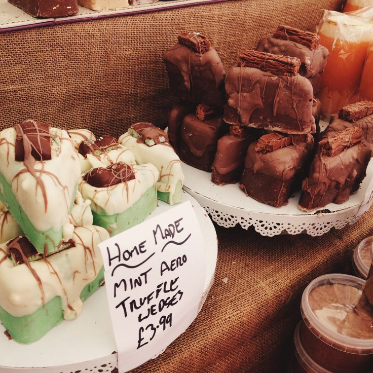 gloucester-quays-food-festival-fudge