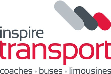 Most affordable Bus Hire Sydney prices - Inspire Transport - FREE Online Quote http://www.inspiretransport.com.au/request-a-quote/  Inspire Transport mini bus hire sydney and coach hire Sydney - Sydney bus charter!