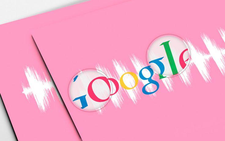 I have a feeling you'll like this one 😍 Google cria sons nunca antes ouvidos com sua tecnologia de inteligência artificial http://paulabressann.com.br/wordpress/blog/google-cria-sons-nunca-antes-ouvidos-com-sua-tecnologia-de-inteligencia-artificial/