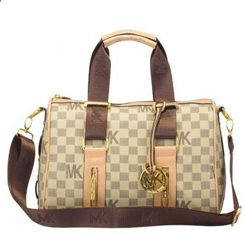 Michael Kors Outlet Most bags are under $70Sweets | See more about michael kors, outlets and michael kors outlet.
