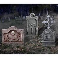 halloween tombstones | Halloween Depot: Funny Halloween Tombstone Epitaphs