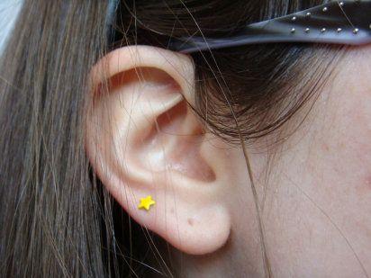 Trucos para prevenir y eliminar los tapones de oídos