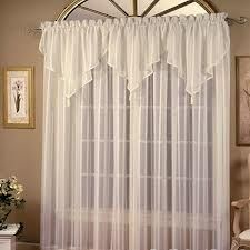 Las 25 mejores ideas sobre cortinas elegantes en pinterest for Cortinas azules baratas