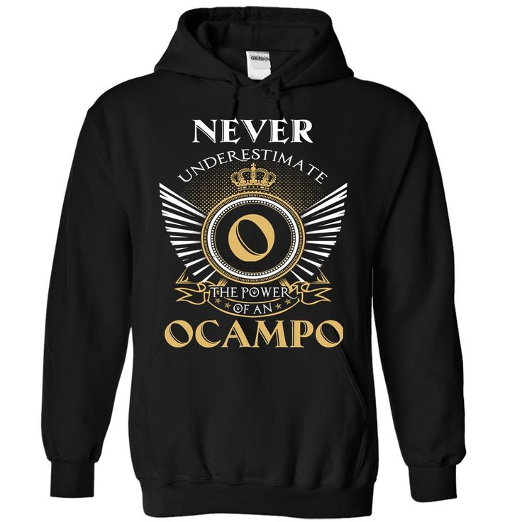 [Hot tshirt name list] 18 Never OCAMPO  Discount 20%  CAMPO  Tshirt Guys Lady Hodie  SHARE TAG FRIEND Get Discount Today Order now before we SELL OUT  Camping a jaded thing you wouldnt understand tshirt hoodie hoodies year name birthday herman never