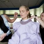 Modefotografie voor zelfontwikkeling en inspiratie [blog] #makingof