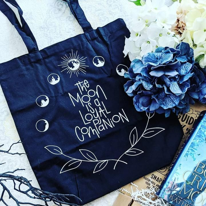 Loyal Companion Tote Bag Tote Tote Bag Bags