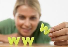 Web designing service a highly professional website is developed to meet all your business needs, by ensuring maximum reach and a positive impression on the customers.