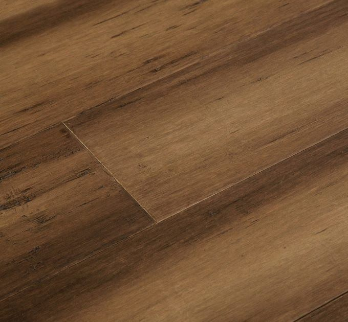Flooring Amusing Strand Woven Bamboo Flooring Review