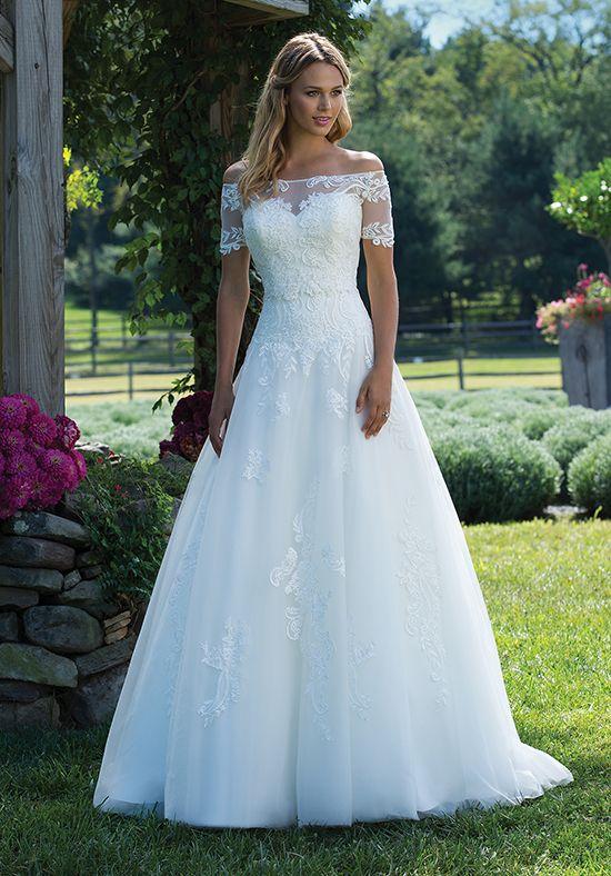 2817 best Noivas images on Pinterest | Weddings, Boyfriends and ...