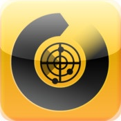 Norton Snap QR Code Reader - protects you and your device from dangerous QR codes