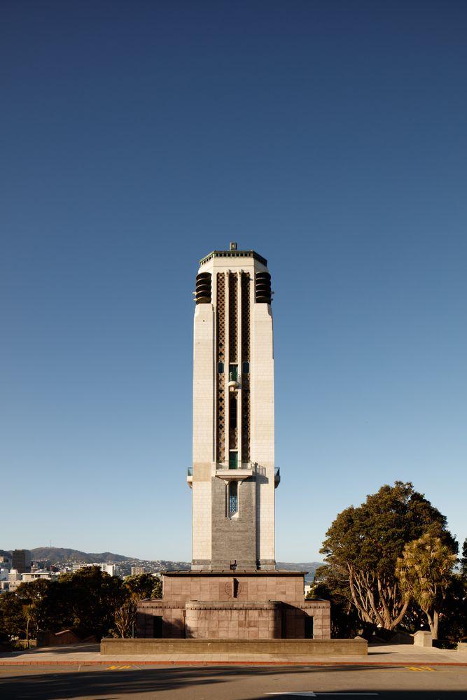Heritage_-_National_War_Memorial_-_Studio_Pacific_-_photo_jason_mann.jpg