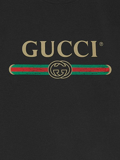image result for gucci logo cell phone wallpaper in 2018
