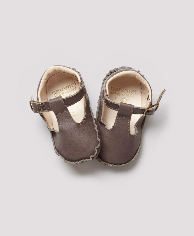 Best Mary Jane Pram Shoes London