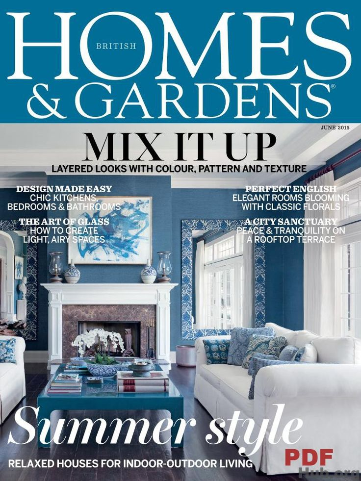 Homes And Gardens Offers Inspirational Homes, Gardens, Shopping And  Decorating Ideas