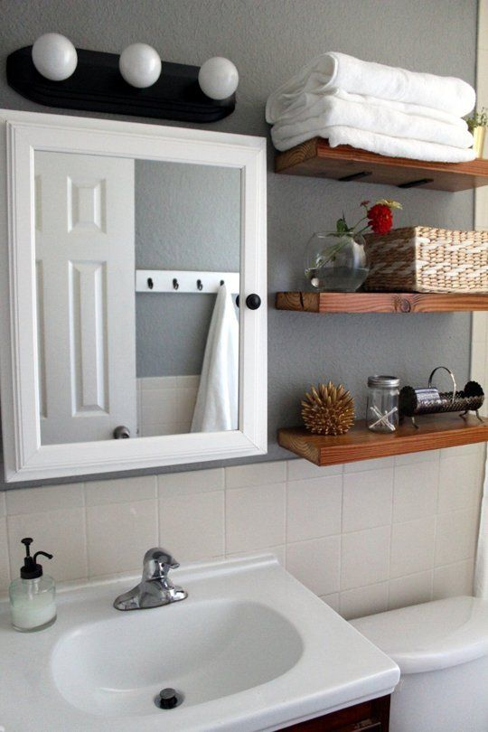 Website Picture Gallery  best Bathroom Remodel images on Pinterest Bathroom ideas Home and Bathroom remodeling