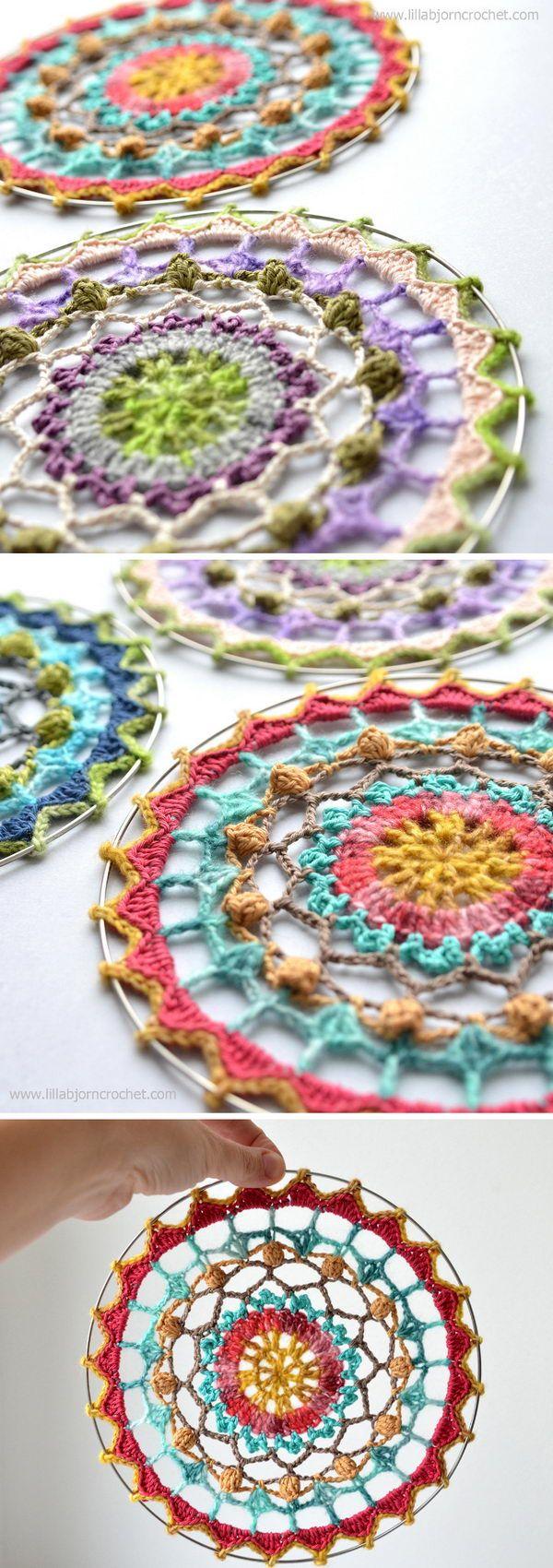Adeline Baby Blanket – Free Pattern | Beautiful Skills – Crochet Knitting Quilti…
