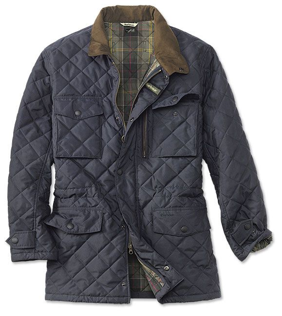 Just found this Mens Barbour Sapper Lightweight Quilted Jacket - Barbour%26%23174%3b Sapper Quilted Jacket -- Orvis on Orvis.com!