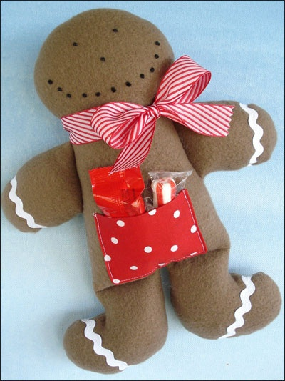 17 best images about gingerbread dolls on pinterest