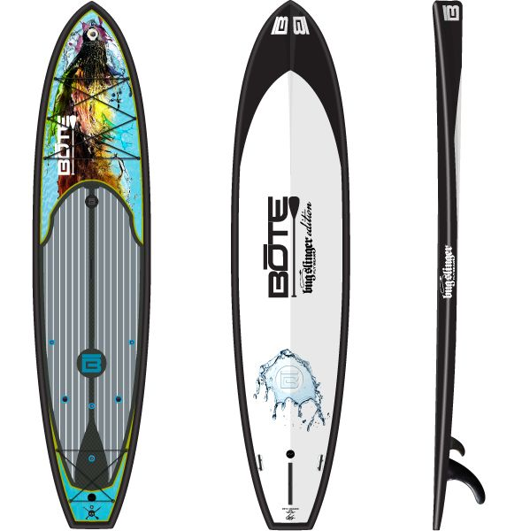 17 best ideas about sup fishing on pinterest fishing for Fishing paddle boards for sale