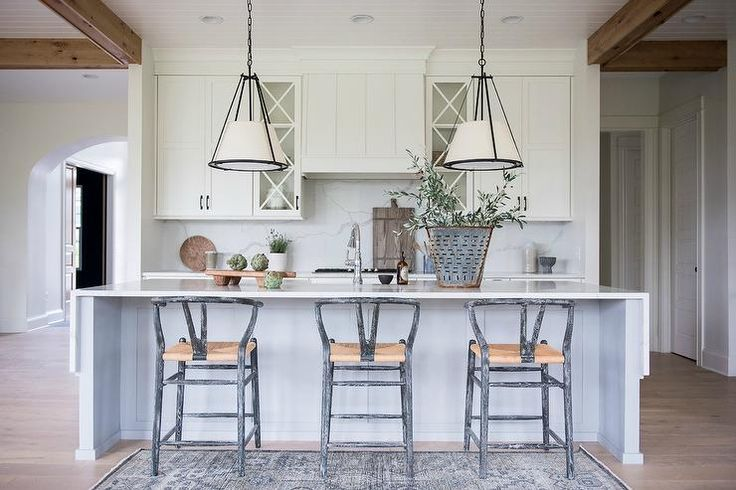 2245 Best Kitchens Images On Pinterest By 2 Career And