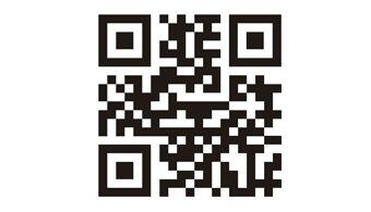 Conhece os QR Codes? São códigos de barras que vinculam informações no meio digital. Aprenda a criar os seus e saiba como usá-los na educação