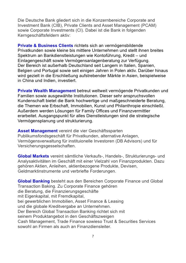 32 Oberteil Zum Tagesbericht Praktikum Kindergarten Check More At Https Www Popoutz Com 87181 Tagesbericht Praktikum Kindergarten