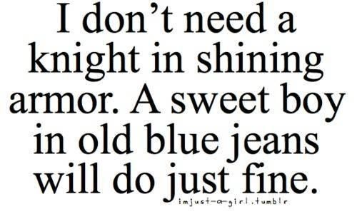 Denim Day Quotes: Best 25+ Country Boy Quotes Ideas On Pinterest