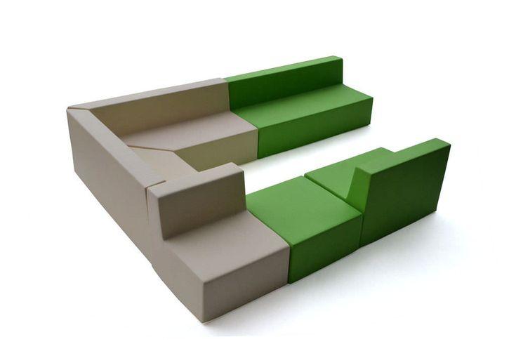 wohnzimmer couch billig:billig schlaf sofa mehr schlaf sofa deutch deko billig studio couch