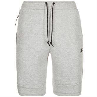 Nike Tech Fleece Korte Broek