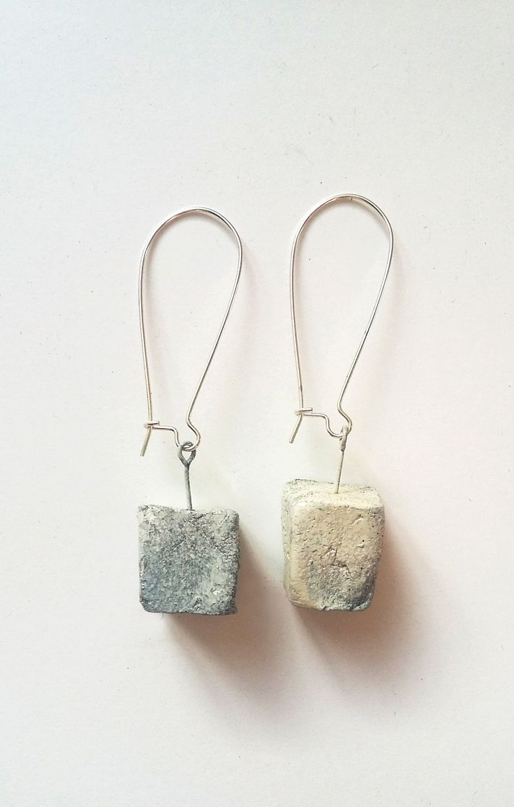 VERA_STUDIO presents...earrings on Behance