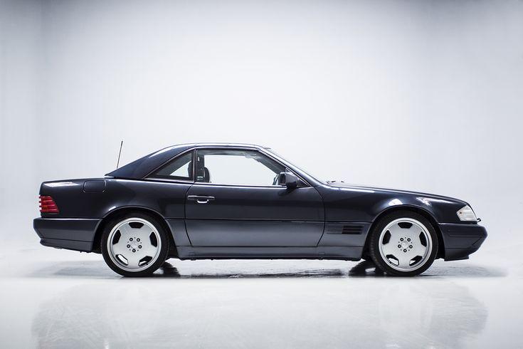 mercedes benz e class 1999 model