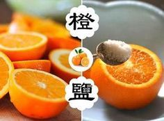 Steamed salted oranges are perfect for a long-lasting cough for adults or children. Check out the recipe here! http://www.visiontimes.com/2015/10/24/did-you-know-oranges-can-stop-a-persistent-cough-try-this-simple-remedy.html
