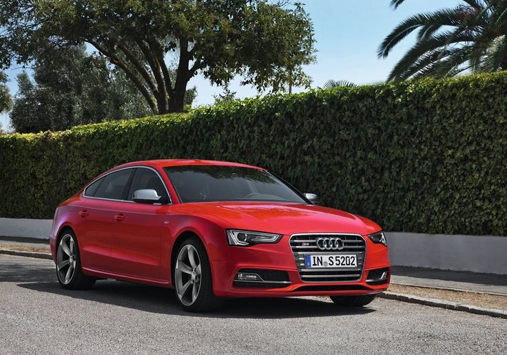 2012 Audi S5 Cabriolet -   2012 Audi S5 333 PS 0-100 km/h Acceleration Beschleunigung   Audi s5 sportback (2012)  pictures information & specs Audi s5 sportback. audi is refreshing the a5 model series. advanced technologies are being added to the sportback coupé cabriolet and s5 models in the areas of the. 2012 audi a6 sat nav showing wrong location  audi a5 Audi a5 3.0tdi quattro sport: 19in alloys sat nav heated seats memory seats b&o front and rear parking sensors rear camera light pack…