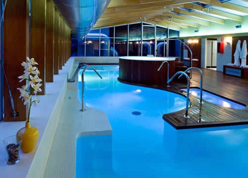 Hotel Silken Puerta America 26 best madrid images on pinterest | madrid, architecture and america
